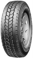 "Шина зимняя ""Agilis 51 Snow-Ice 215/65R15 104T"""