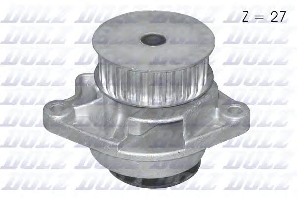 Водяной насос, DOLZ, A191