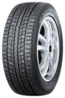 "Шина зимняя шип. ""SP Winter Ice 01 225/65R17 102T"""