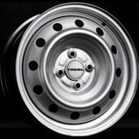 Колесный диск Trebl 53B44K 5.5x14/4x98 D58.1 ET44