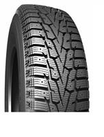 "Шина зимняя шип. ""Winguard Spike suv 235/55R18 100T"""