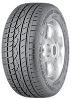 """Шина летняя """"ContiCrossContact UHP XL/TL 255/60R18 112H"""""""