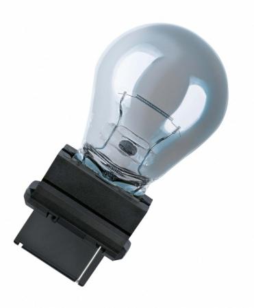Лампа накаливания ORIGINAL LINE, 12 В, 27 Вт, OSRAM, 3156