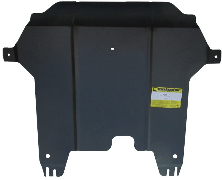 Защита картера двигателя, КПП Hyundai Elantra V 2010- Hyundai I30 2012- Kia Ceed lll 2012- Kia Ceed