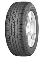 Continental ContiCrossContact Winter XL FR 275/40-R20 106V, зимняя