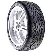 "Шина летняя ""RainSport 2 FR/XL/SUV 255/60R18 112V"""