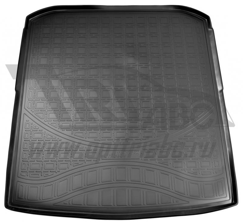 Коврик багажника для Skoda Superb III (2015-), NPA00T81820