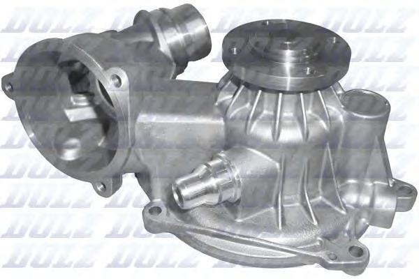 Водяной насос, DOLZ, B229