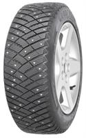 "Шина зимняя шип. ""UltraGrip Ice Arctic XL 225/60R16 102T"""