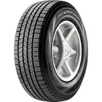 "Шина зимняя ""Scorpion Ice & Snow XL/Run Flat Runflat 285/35R21 105V"""