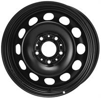 Колесный диск Kfz 6.5x16/5x120 D72.5 ET42 9153