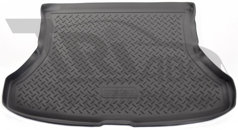 Коврик багажника для Лада Калина Универсал, NPLP9452