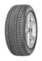 "Шина зимняя ""UltraGrip Ice 2 XL 215/55R16 97T"""