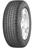 Continental ContiCrossContact Winter XL FR MO 285/45-R19 111V, зимняя