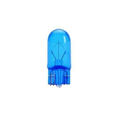 """Лампа """"Range Power Blue+ (RPB+) 3 700 K Stylish White"""", 12 В, 5 Вт, W5W, W2,1x9.5d, NARVA, 17189"""