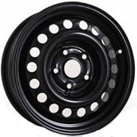 Колесный диск Trebl 7710 6x15/5x105 D56.6 ET39