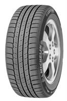 "Шина зимняя ""Latitude Alpin HP MO 265/55R19 109H"""