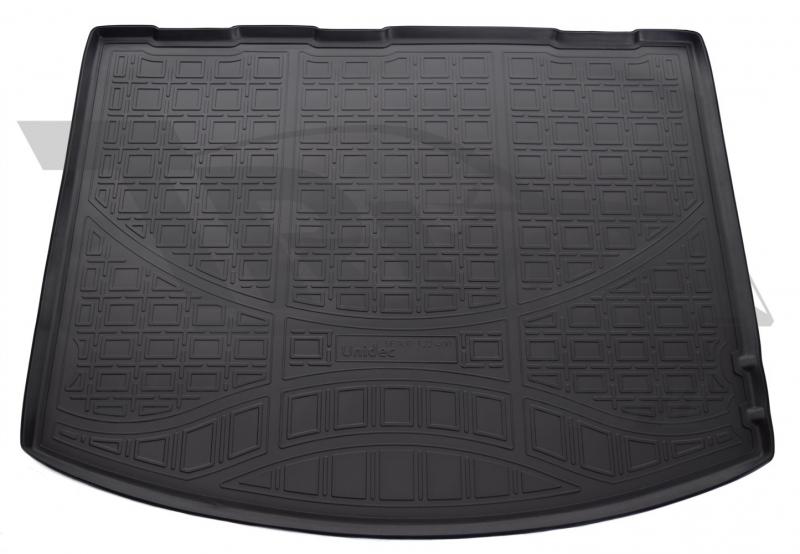 Коврик багажника для Ford Kuga (2013-), NPA00T22400