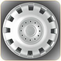 Колпаки колёсные 16 комплект