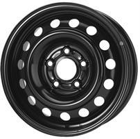 Колесный диск Kfz 6x15/5x114,3 D44 ET67 7610