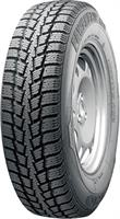 "Шина зимняя ""Power Grip KC11 195/65R16 104Q"""