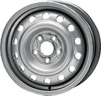 Колесный диск Kfz 6.5x15/5x108 D65 ET42 7823