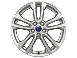 Колесный диск Ford 5x114,3 D54.1 ET52.5 ГРАНИТ 1816700
