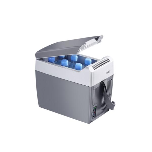 Автохолодильник WAECO TropiCool TC-07, 7л, охл./нагр., пит. 12/230В, 9105302036