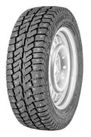 "Шина зимняя шип. ""ContiVancoIceContact SD 225/70R15 112R"""