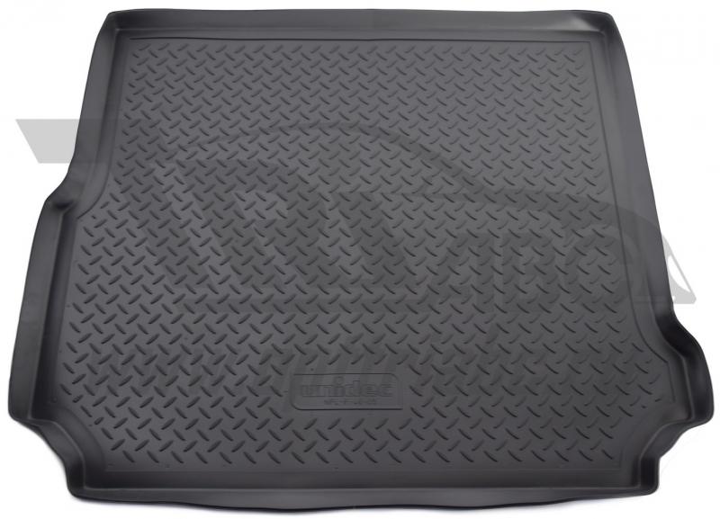 Коврик багажника для Land Rover Discovery III (2005-) / IV (2010-), NPLP4605