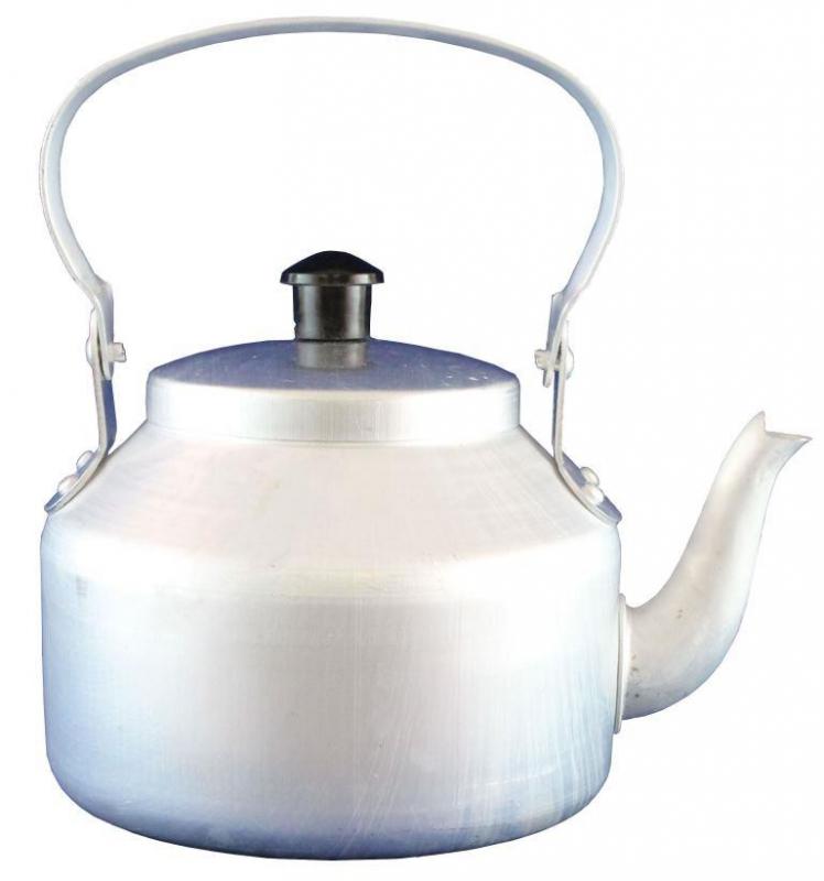 Чайник костровой Следопыт, 2 л/, PFCWSP15