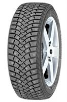 "Шина зимняя шип. ""X-Ice NORTH XIN2 XL 215/50R17 95T"""