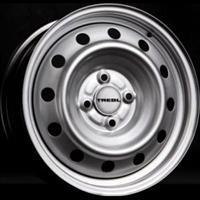 Колесный диск Trebl 7970 6x15/4x114,3 D56.6 ET49