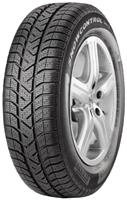 "Шина зимняя ""Winter 210 SnowControl 2 225/55R16 95H"""