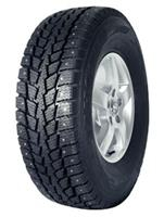 "Шина зимняя шип. ""Power Grip KC11 225/70R15 112/110Q"""