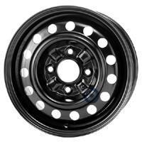 Колесный диск Kfz 5.5x14/4x114,3 D67 ET46 6620
