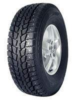 "Шина зимняя шип. ""Power Grip KC11 205/70R15 106Q"""