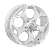 Колесный диск Ls Replica FD12 6.5x16/5x108 D57.1 ET50 белый (W)