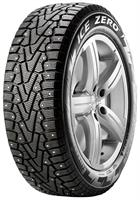 "Шина зимняя шип. ""Winter Ice Zero xl Runflat 225/60R17 103T"""