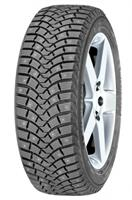 "Шина зимняя шип. ""X-Ice NORTH XIN2 XL 235/55R17 103T"""