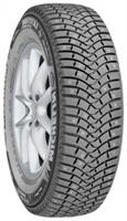 "Шина зимняя шип. ""X-Ice North Xin3 XL 235/45R17 97T"""