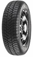 "Шина зимняя ""Winter 190 SnowControl 2 ECO 185/60R15 88T"""