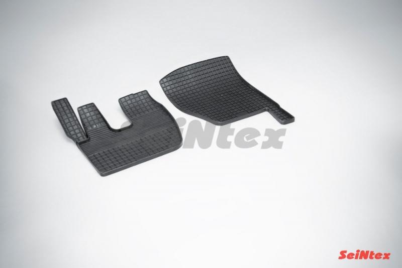 Защита картера двигателя, КПП Ford Escort 1995-2000 V =1,8 (сталь 2 мм), MOTODOR00740