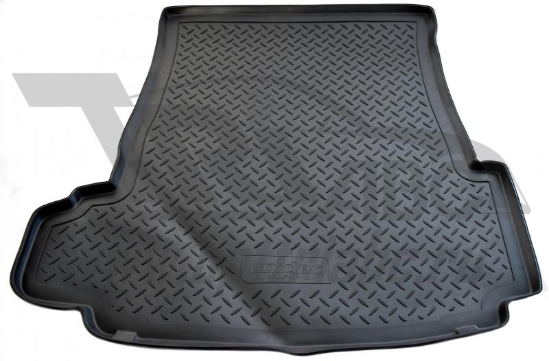 Коврик багажника для BMW 5 серия Седан E-39 (1995-2003), NPLP0713