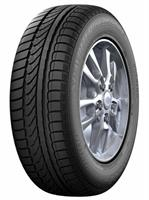 "Шина зимняя ""SP Winter Response XL 185/60R15 88T"""