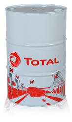 Моторное масло TOTAL Quartz Ineo First, 0W-30, 208л, 183135