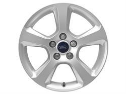 Колесный диск Ford 5x114,3 D54.1 ET50 ГРАНИТ 1842559