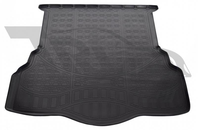 Коврик багажника для Ford Mondeo V Седан (2014-), NPA00T22500