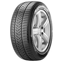 "Шина зимняя ""Scorpion Winter XL 255/50R19 107V"""