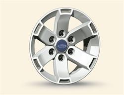Колесный диск Ford 5x114,3 D66.1 ET50 ГРАНИТ 1469900